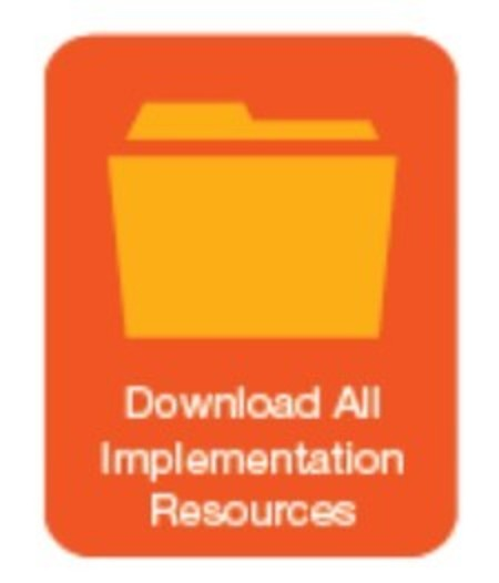 Download All Resources