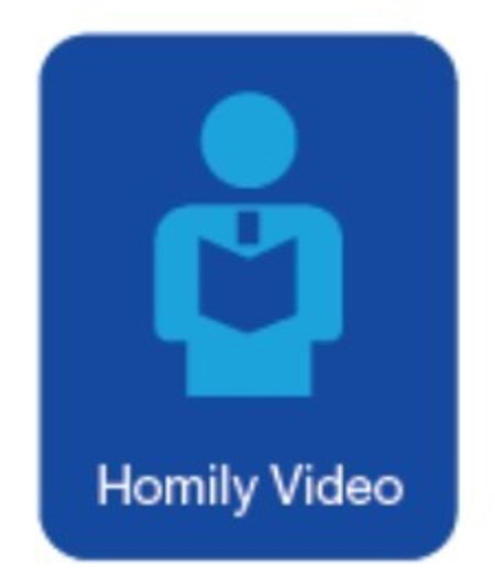 Homily Video