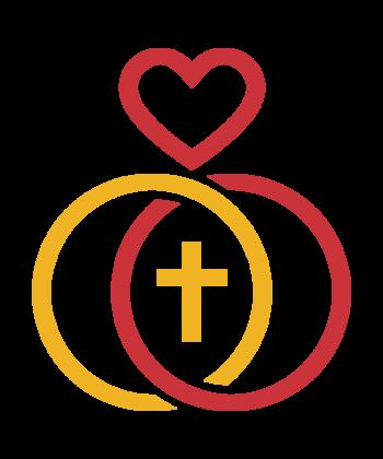 Wwme New Logo