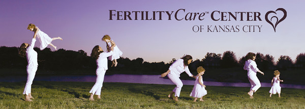 Fertility Care Center of Kansas City