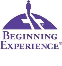Beginning Experience Link