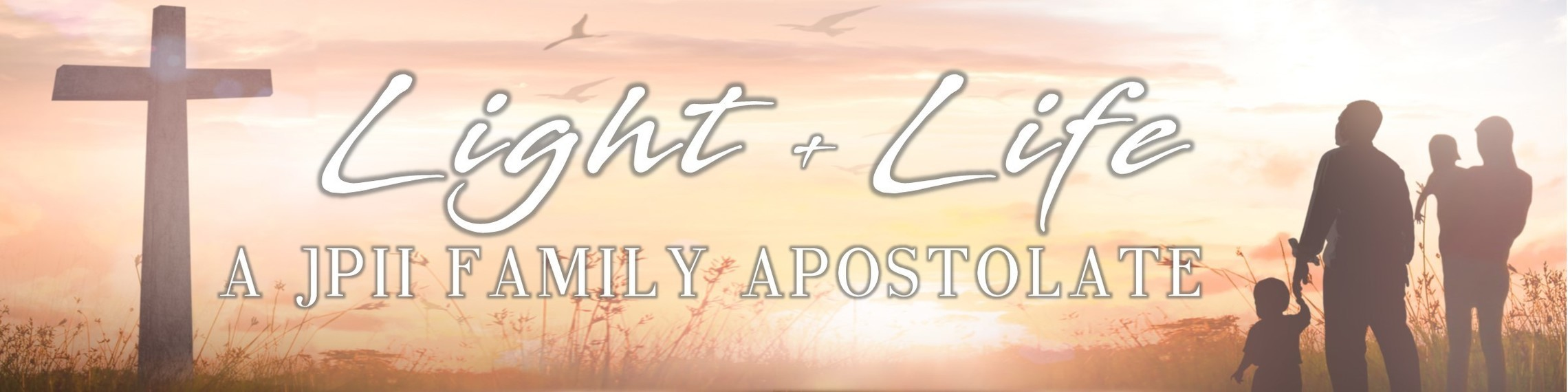 Light Life Apostolate