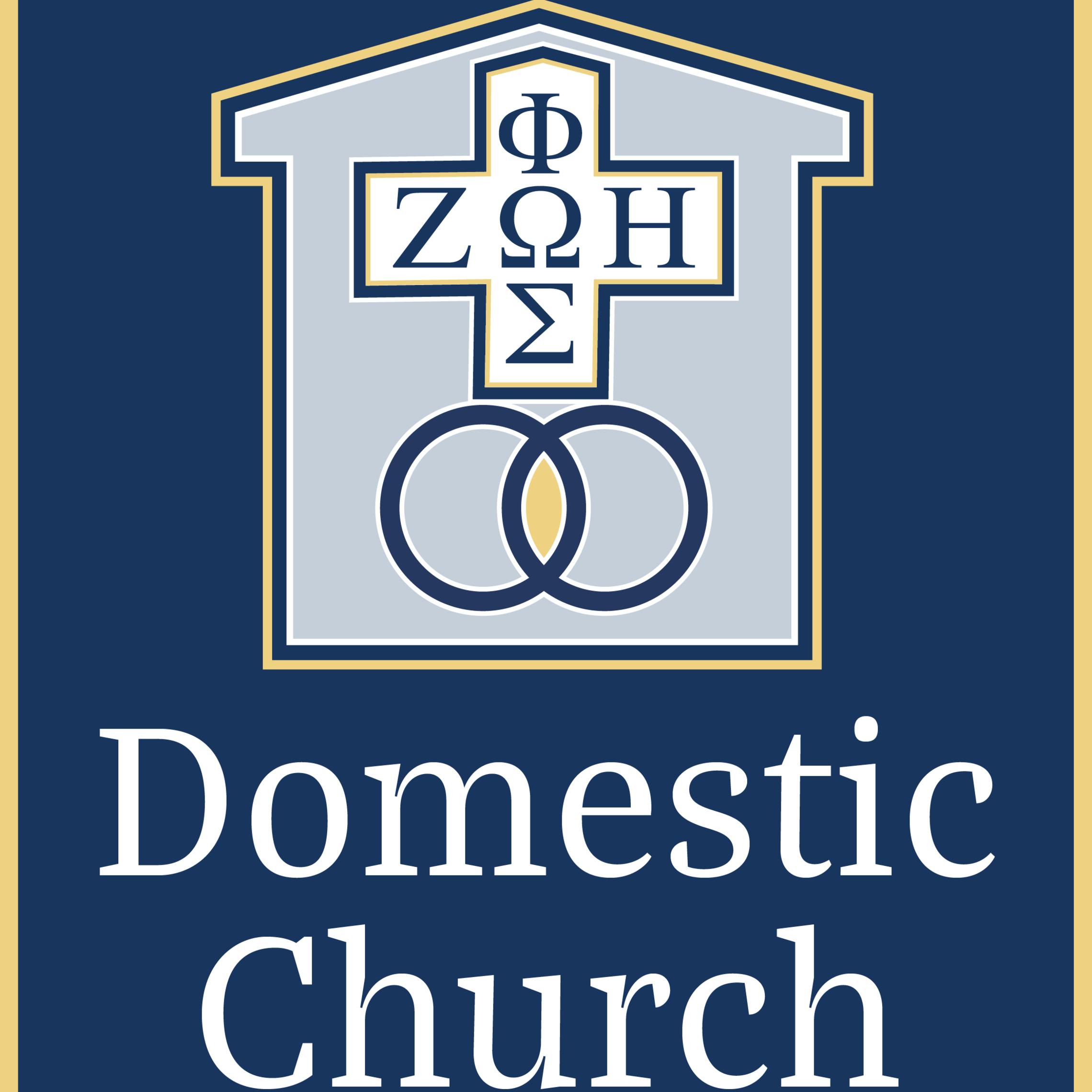Domestic Church Movement