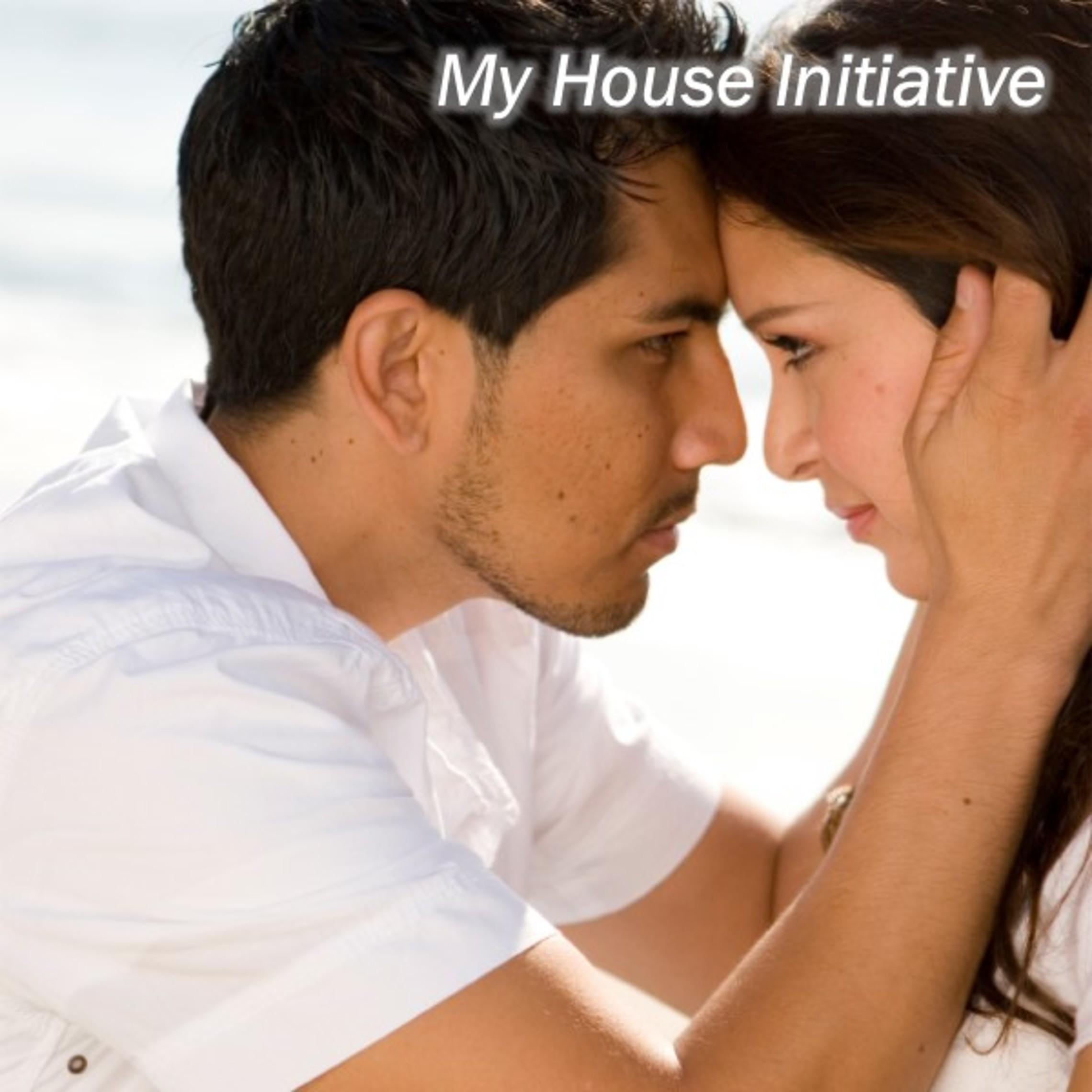 My House Initiative