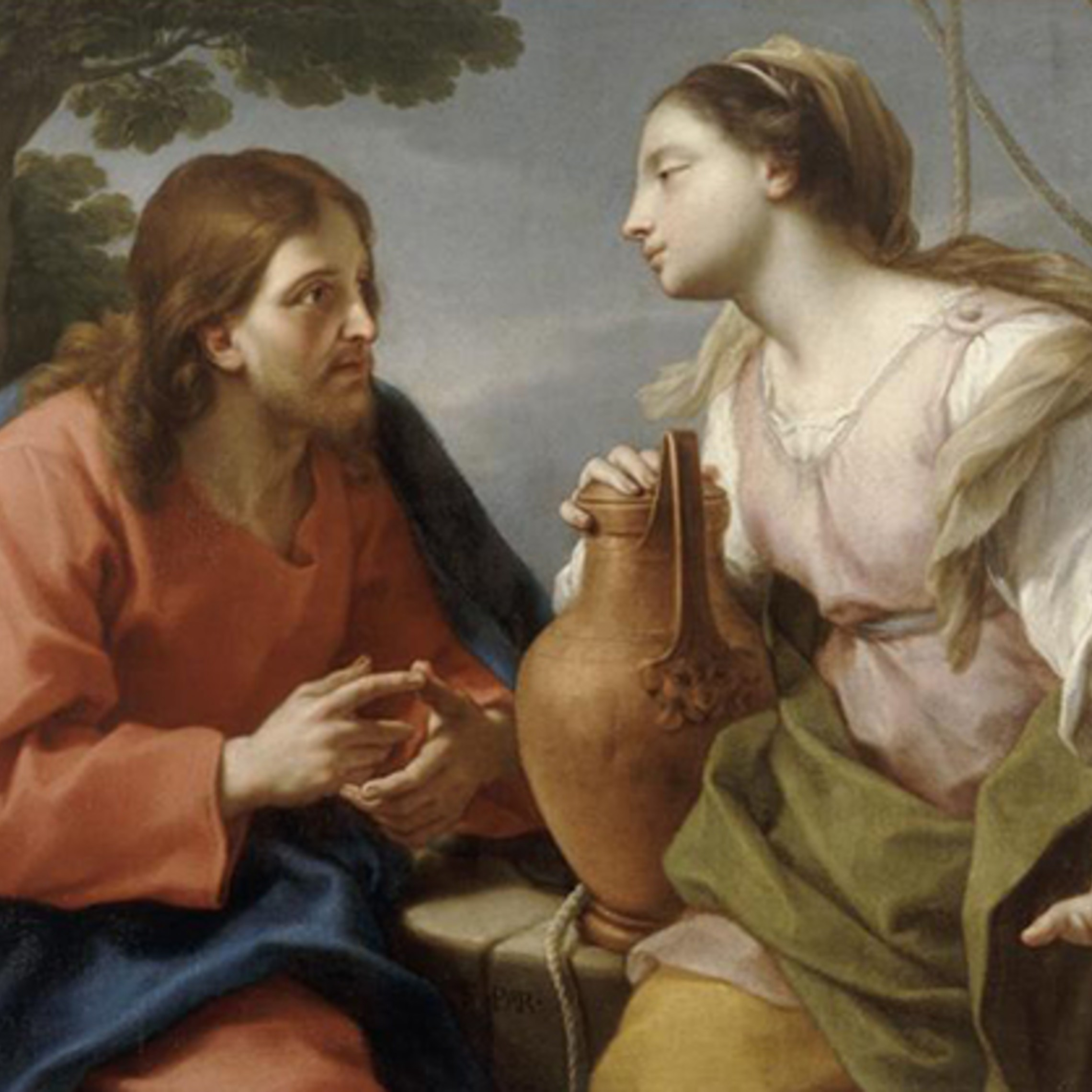 Parrocel-etienne-jesus-samaritaine