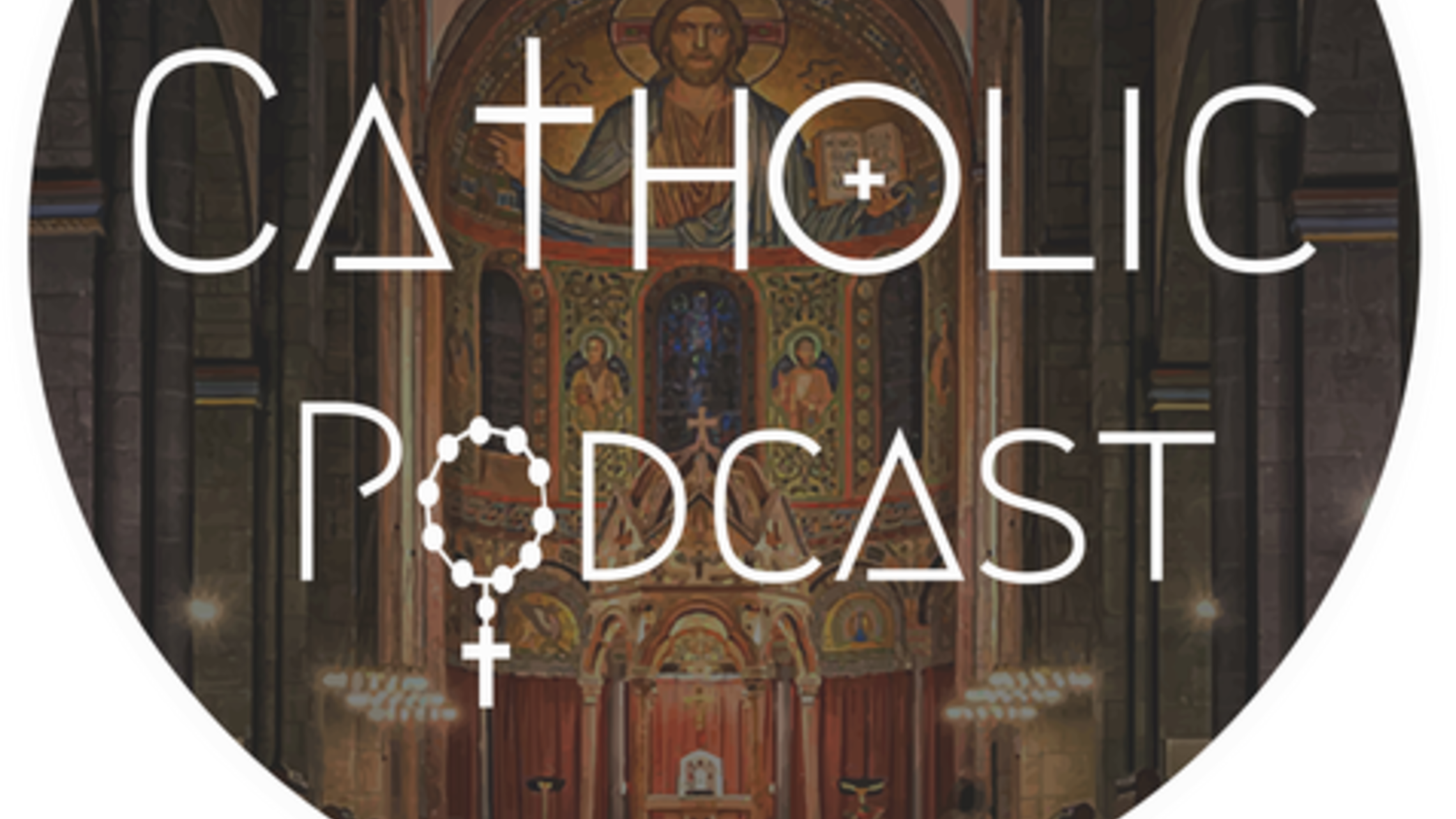 Catholic Podcast