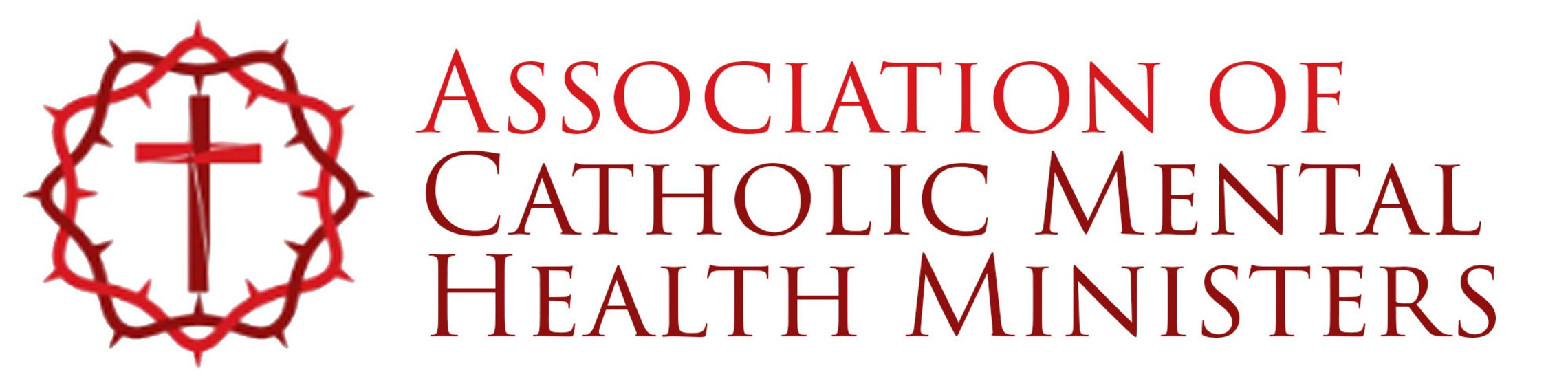 Association of Catholic Mental Health Ministers