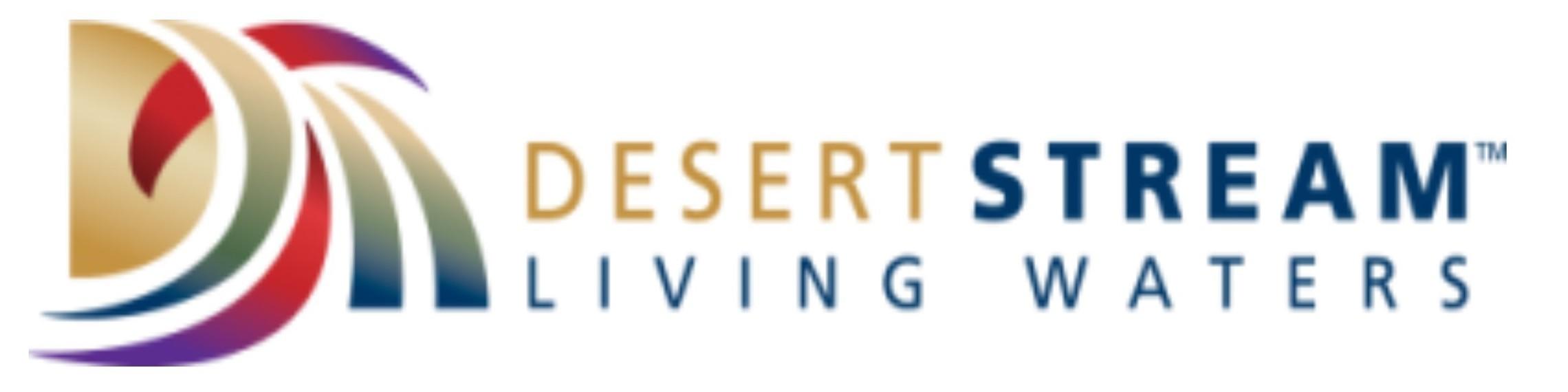 Desert Stream Ministries