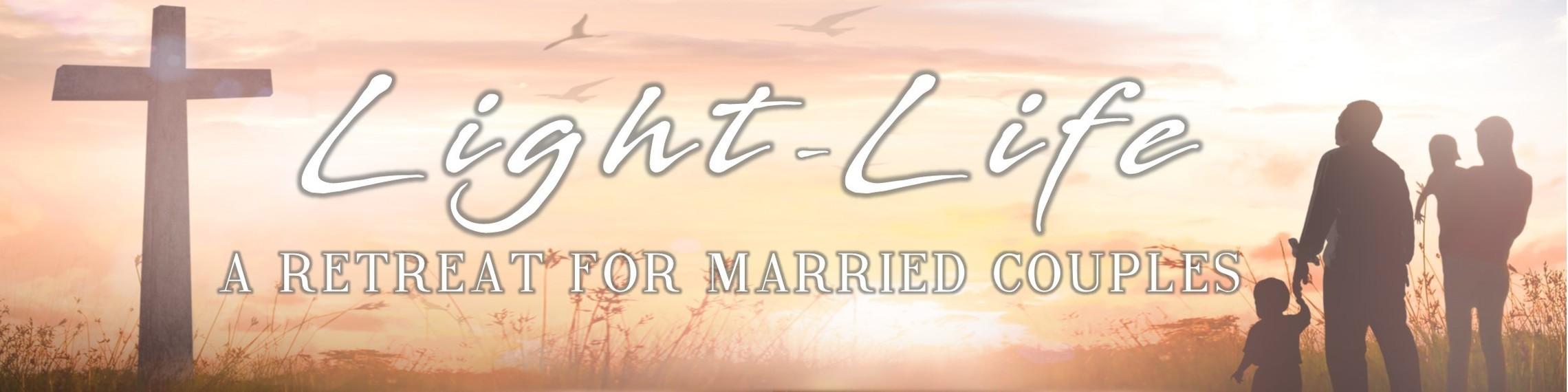 Light Life Retreat