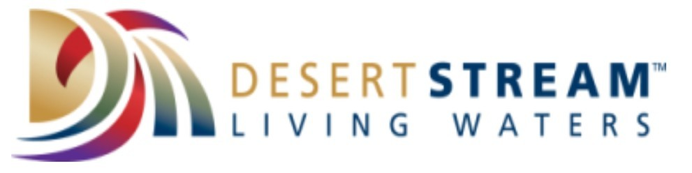 Desert Stream Ministries